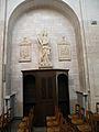 Eglise Saint-Acheul, Amiens confes.JPG