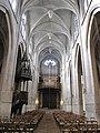 Eglise Saint-Laurent de Paris - nef et orgue.jpg