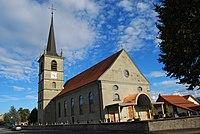 Eglise Saint-Maurice Autigny 02.jpg