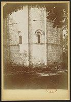 Eglise Sainte-Marie de Saint-Sauveur - J-A Brutails - Université Bordeaux Montaigne - 0405.jpg
