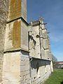 Eglise St-Jean-Baptiste Chaumont-en-Vexin 04.JPG