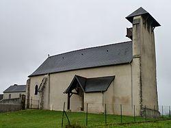 Eglise de Saubole.JPG