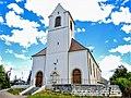 Eglise saint-Blaise. Hameau de Saint-Blaise.jpg