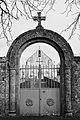 Eglise saint-genard 21-01-2015 2 NB.jpg