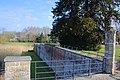 Egmontpark Zottegem 40.jpg