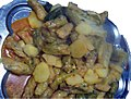 Egyptian cuisine - Mahshi.jpg