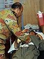 Egyptian field hospital re-opens DVIDS142314.jpg