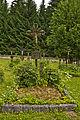 Ehem. Friedhof Döllersheim II.jpg