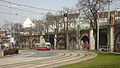 Ehem. Stadtbahn, Teilbereich der heutigen U6 (129023) IMG 3874.jpg