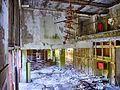 Ehemaliges Gästehaus des Ministerrates der DDR in Oberhof.jpg