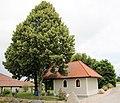 Ehringerkapelle (5).jpg