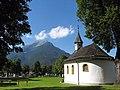 Ehrwald Martinskapelle.jpg