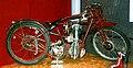 Eiber 650 cc OHC 1934.jpg