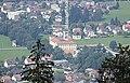 Eichenberg, Blick zum Salvatorkolleg (Hörbranz).jpg