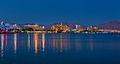 Eilat by the Red Sea (7716810610).jpg