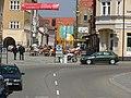 Eingang zur Fußgängerzone - panoramio.jpg