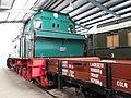Eisenbahnmuseum Bochum 034 (50339304842).jpg