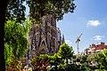 Eixample - Sagrada Família - 20150828122347.jpg