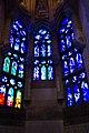 Eixample - Sagrada Família - 20150828135736.jpg