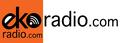 Ekoradio Otra forma de hacer radio.png