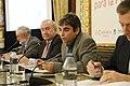 El Ayuntamiento impulsa la internacionalización de las pymes madrileñas 05.jpg
