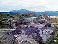 El Campillo industrialdea 12.jpg