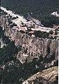 El Divisadero - panoramio.jpg