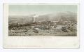 El Paso Smelter, El Paso, Texas (NYPL b12647398-62792).tiff