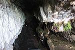 El Pindal interior 2.JPG