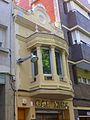 El Prat de Llobregat - Plaça de la Vila 5.jpg