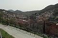 El Real de San Vicente, vista de población desde calle Los Caños.jpg