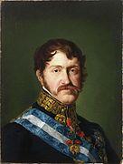El infante Carlos María Isidro de Borbón (Museo del Prado).jpg