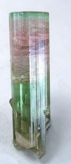 Elbaite-118559.jpg