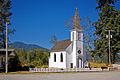 Elbe Evangelical Lutheran Church.jpg