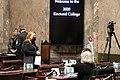 Electoral-College DEC2020 0377 (50720951281).jpg