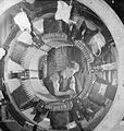 Electrical Engineering Works Goes To War, England, 1942 D11856.jpg