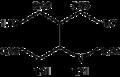 Elektronendichte-Chinolin.png