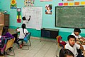 Elementary School in Boquete Panama 09.jpg