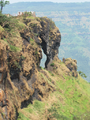 Elephant's Head Point - Mahabaleshwar.png