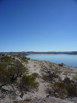 Elephant-butte-reservoir.jpg