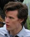 Eleventh Doctor cropped-2.jpg