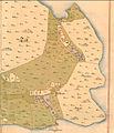 Elfviks gård 1720.jpg
