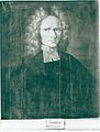 Elias Rudolf Camerarius.jpg