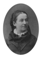 Elin Sjöström (1851–1939), Finnish women's rights activist.png