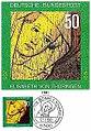 Elisabeth von Thüringen (Stamp).jpg