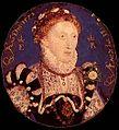 Elizabeth I 1572 Hilliard.jpg