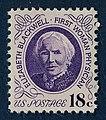 Elizabeth blackwell stamp.JPG