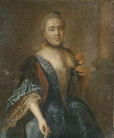 Elizaveta Vorontsova by A.Antropov (GIM, 1762).jpg