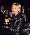 EllenDeGeneres1997Emmies.jpg