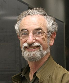 Elliott H. Lieb American mathematical physicist